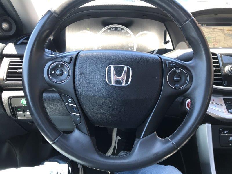 2014 Honda Accord15