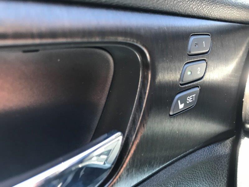 2014 Honda Accord17