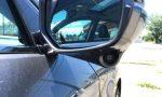 2014 Honda Accord19