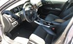 2014 Honda Accord9