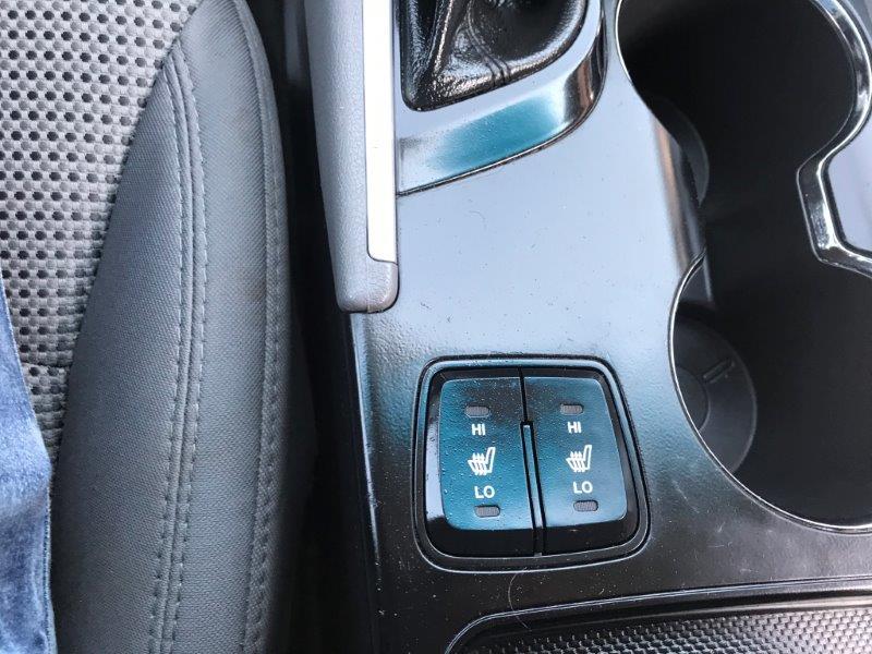 2011 Hyundai Sonata13