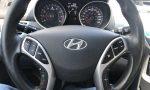 2012 Hyundai Elantra13