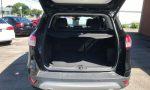 2014 Ford Escape11
