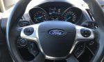 2014 Ford Escape15