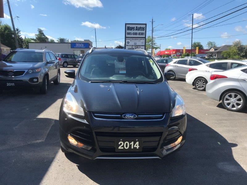 2014 Ford Escape2