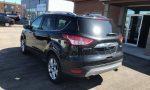 2014 Ford Escape5