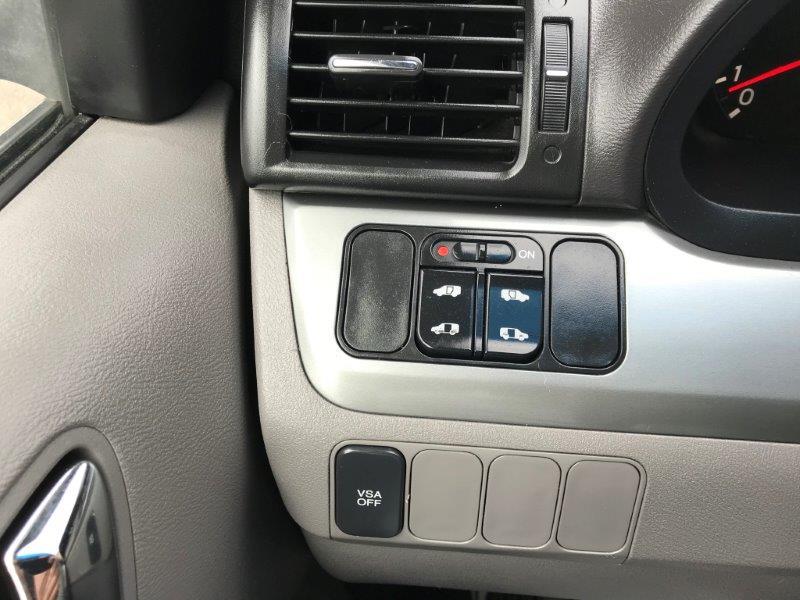 2010 Honda Odyssey14