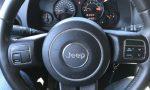 2016 Jeep Liberty13