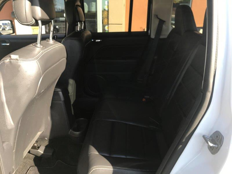 2015 Jeep Patriot10