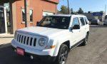 2015 Jeep Patriot3