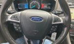 2013 Ford Fusion14