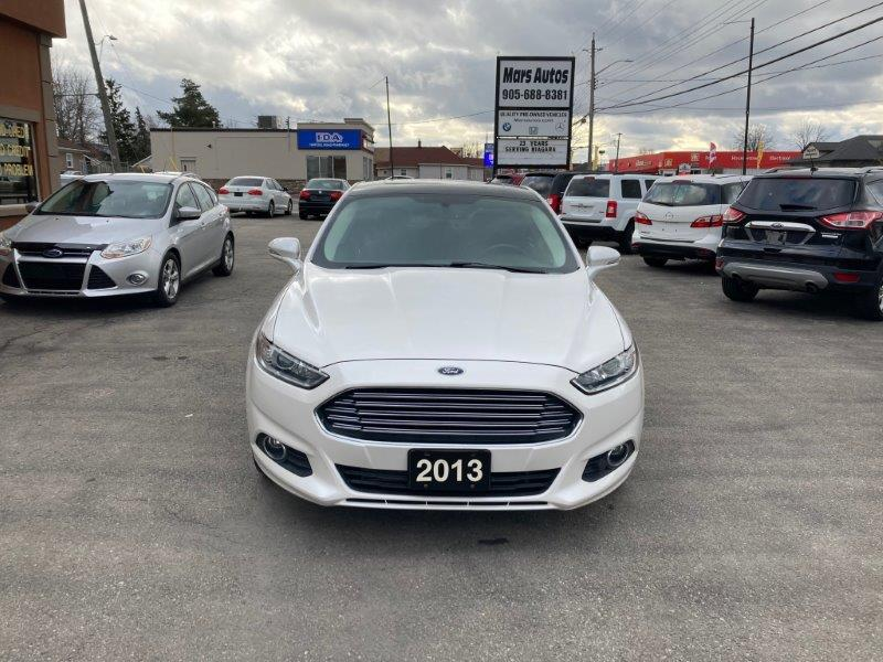 2013 Ford Fusion2