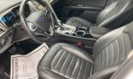 2013 Ford Fusion9