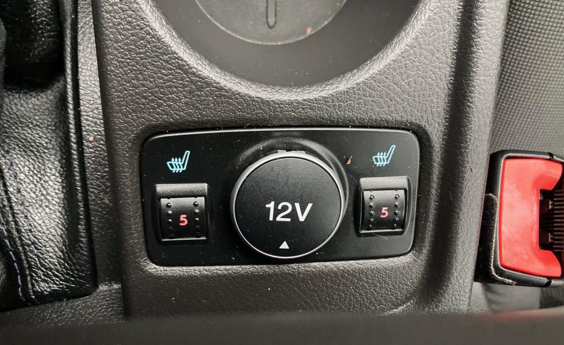 2012 Ford Focus12