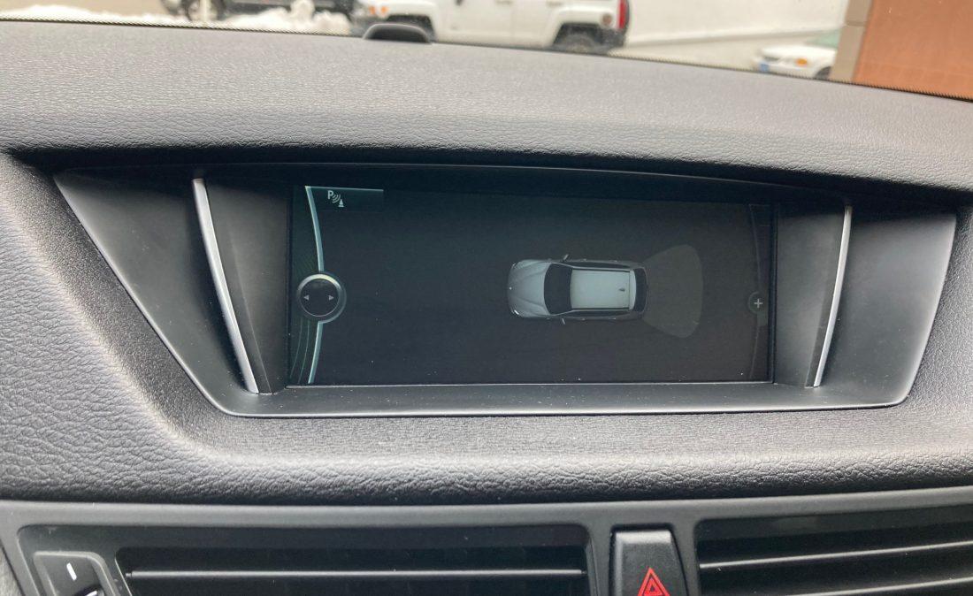 2013 BMW13