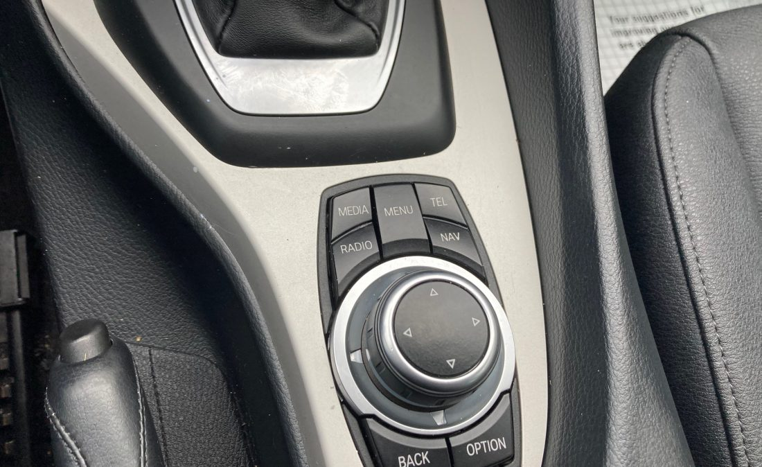 2013 BMW16