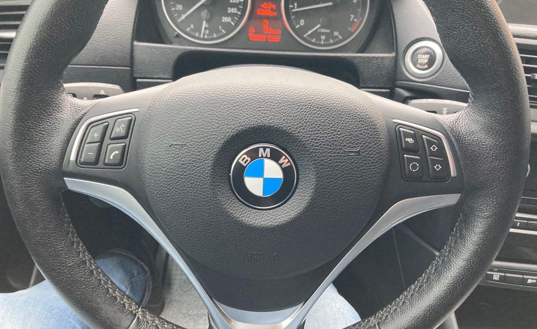 2013 BMW17