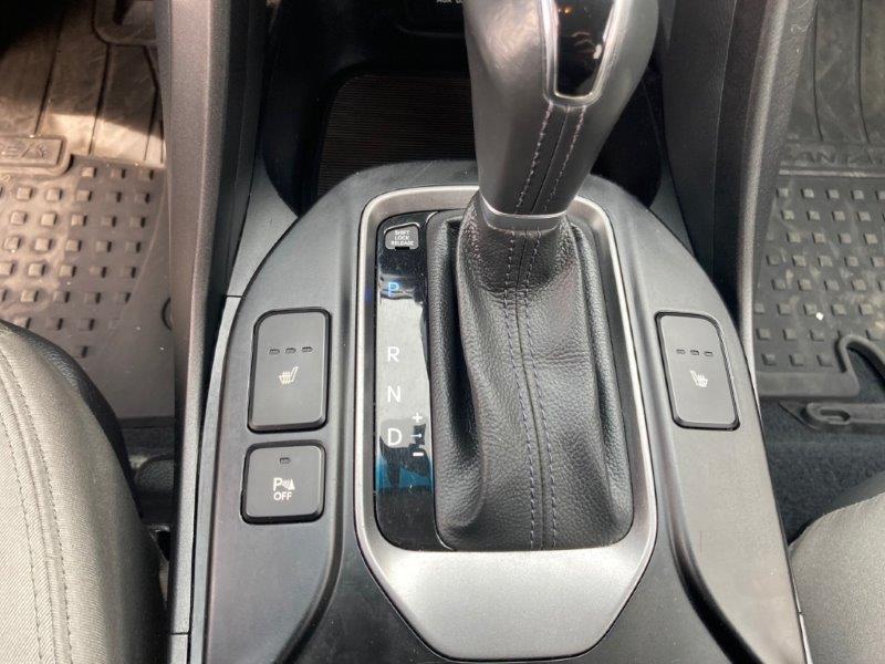 2013 Hyundai Santa Fe14