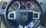 2015 Dodge Grand Caravan14