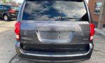 2015 Dodge Grand Caravan6