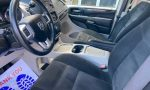 2015 Dodge Grand Caravan9