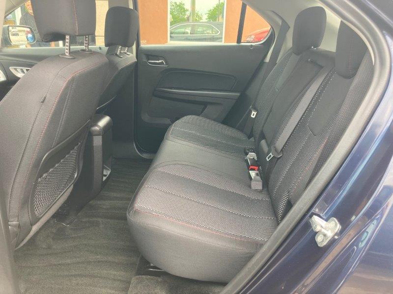 2017 Chevy Equinox10