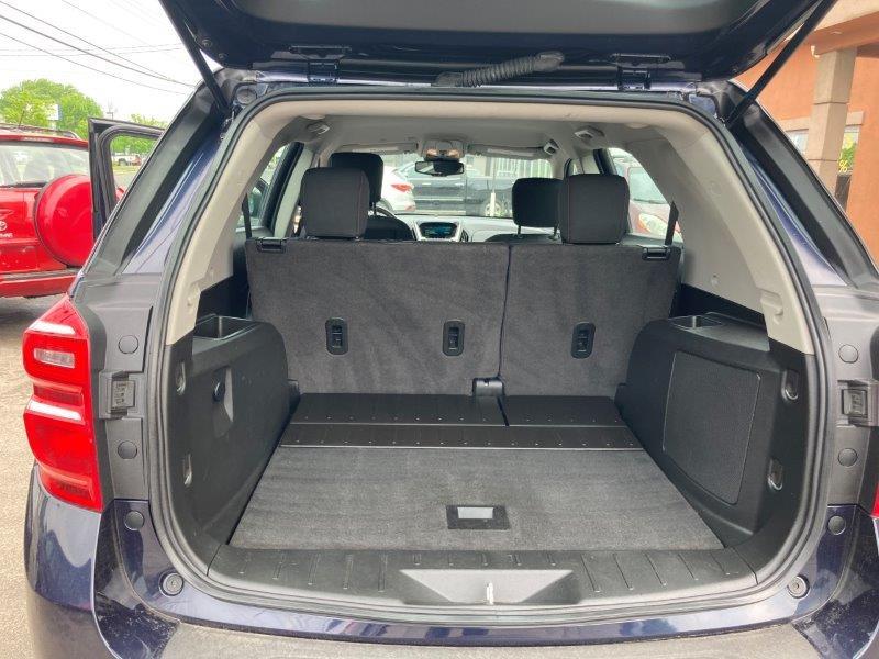 2017 Chevy Equinox11