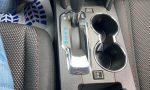 2017 Chevy Equinox13