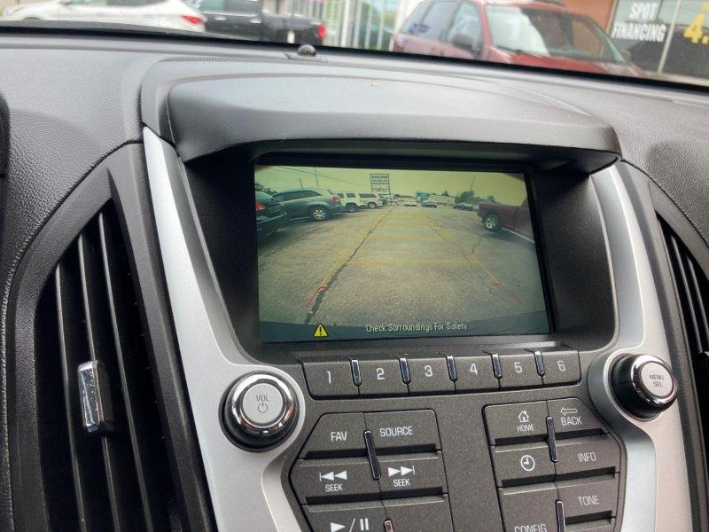 2017 Chevy Equinox14