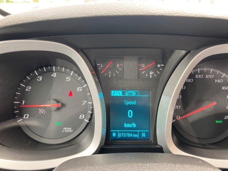 2017 Chevy Equinox15