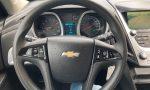 2017 Chevy Equinox16