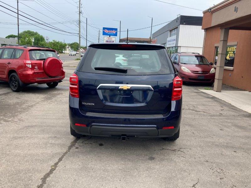 2017 Chevy Equinox6