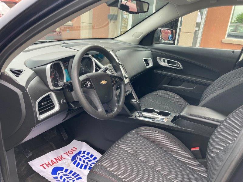 2017 Chevy Equinox9