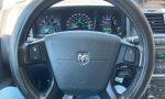 2009 Dodge Journey18