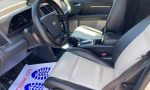 2009 Dodge Journey9
