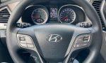 2014 Hyundai Santa Fe15
