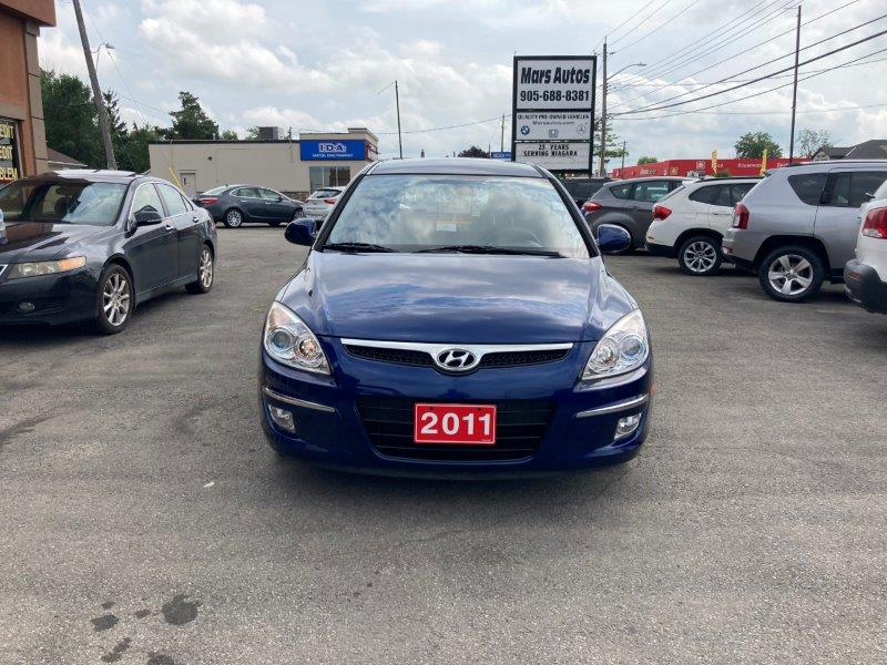 2011 Hyundai Elantra2