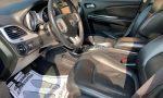 2015 Dodge Journey9