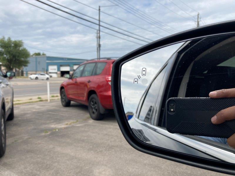 2017 Ford Escape19