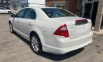 2010 Ford Fusion5