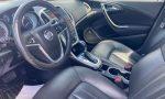 2013 Buick Verano9