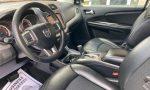 2015 Dodge Journey CR9